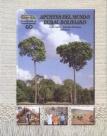 Apuntes del mundo rural boliviano. Cuadernos de Investigación, Nº 60