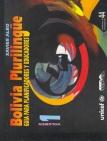 Bolivia Plurilingüe: guia para planificadores y educadores. Cuadernos de investigación, Nº 44