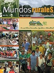 Mundos Rurales No 5. 40 Años de CIPCA