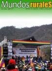 Mundos Rurales No 1. Autonomías IOC un nuevo desafío en Bolivia