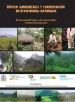 Estimación del potencial económico de la producción familiar en la amazonía boliviana (dentro de Tópicos ambientales y conservación de ecosistemas naturales)