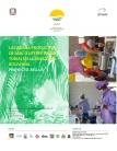 La cadena productiva del Asaí en la Amazonía boliviana CIPCA