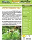 Reporte Informativo No. 10 Cacao nativo amazónico del Beni
