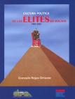 Cultura política de las élites en Bolivia 1982-2005