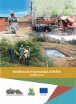 Beneficios de la agroecología en Bolivia