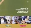 Manual de veterinaria para auxiliares de sanidad animal. Ganadería Altoandina, Nº 2 - 2005
