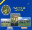 Cultivo de arveja. Agricultura Sostenible, Nº 8