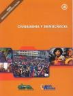 Ciudadanía y democracia. Democracia e Interculturalidad, Nº 4