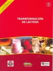 Transformación de lácteos. Transformación de Productos Agropecuarios, Nº 2