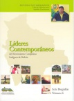 Líderes Contemporáneos del Movimiento Campesino Indígena de Bolivia: Bienvenido Zacu Mborobainchi. Biografías, Nº 6
